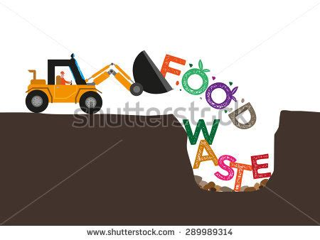 Harmful substances in food production essay